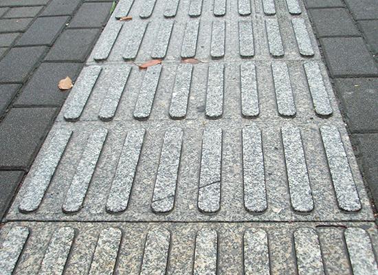 水泥預制件應用案例